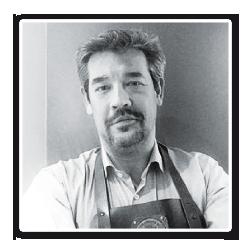 Sébastien Hayot - Chef Evreating